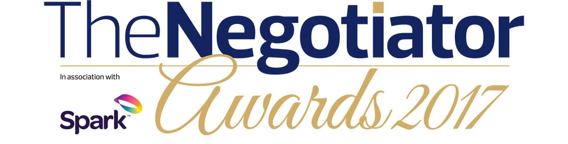 The-Negotiator-Awards-2017-and-Spark