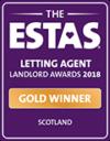 esta-landlord-gold-2018