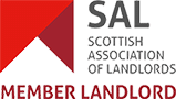 Scottish Landlords Association