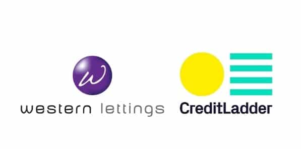 Letting agent Western Lettings partners with CreditLadder