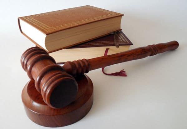 landlord letting legislation