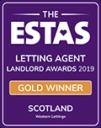 esta-landlord-gold-2019