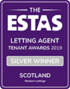 esta-tenant-silver-2019