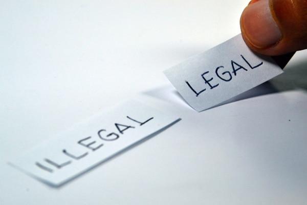Landlords breaking Tenancy Deposit Law
