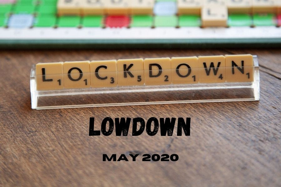 Lockdown Lowdown Glasgow Letting Agents