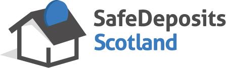 Safe Deposits Scotland