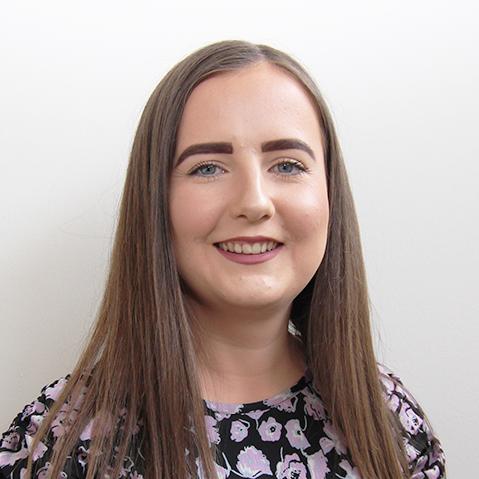 Kirsty McMillan